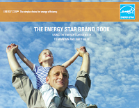 Leverage the ENERGY STAR brand