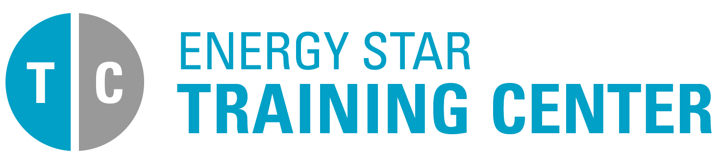 ENERGY STAR Training Center