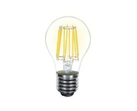 how to fix led lights bulbs work