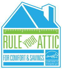 rule your attic