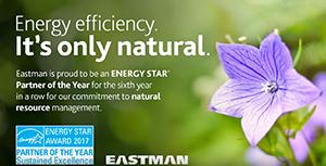 Eastman Video Screenshot