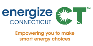 Energize CT (Eversource (CT)/United Illuminating)