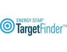 Target Finder logo