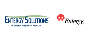 Entergy Mississippi logo
