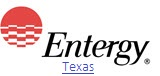 Entergy Texas