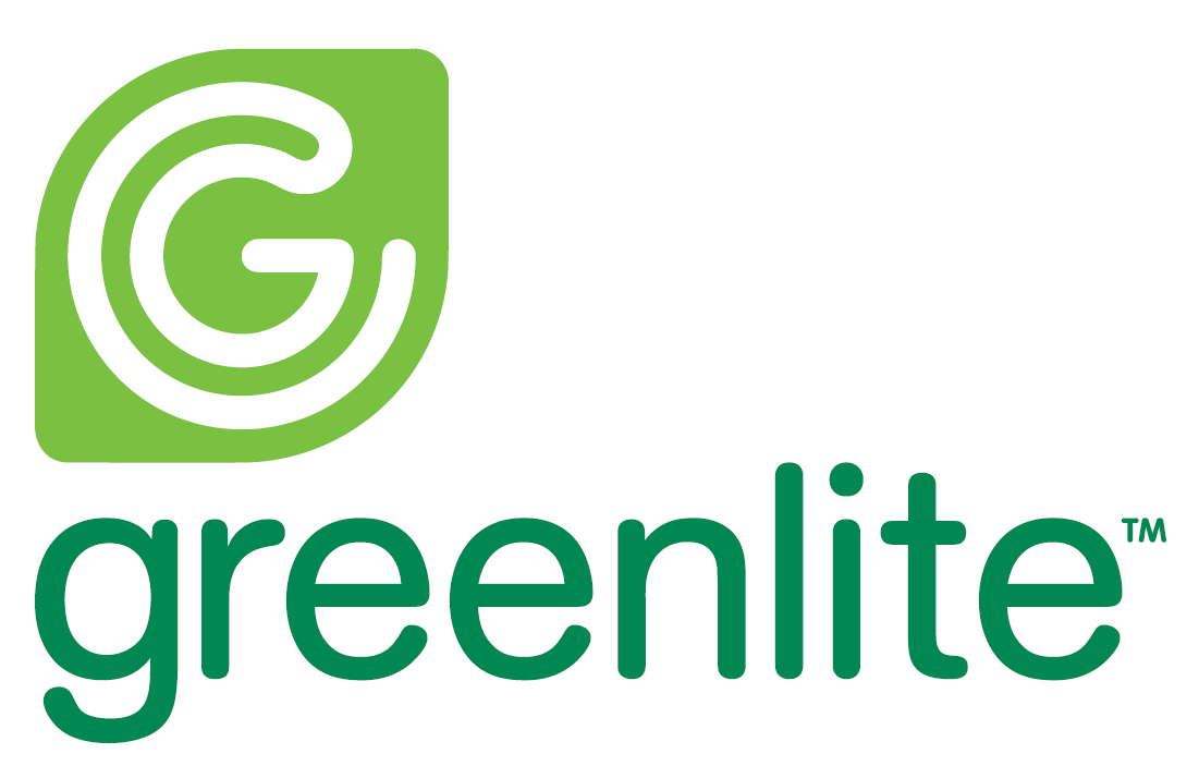 Greenlite logo