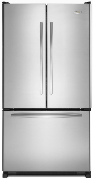 Energy Efficient Refrigerators | ENERGY STAR