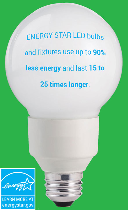Resources For Lighting Partners Energy Star