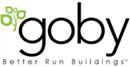 Goby logo