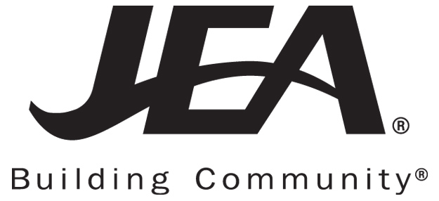 JEA Building Community
