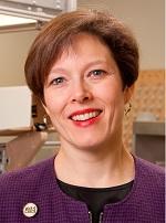 Jennifer Veitch