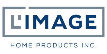 L'Image Home Products Logo