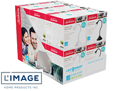 L'Image Home Products