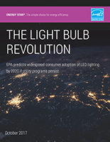 The Light Bulb Revolution