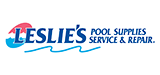 Leslie's Pool Supplies Service & Repair
