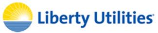 Liberty Utilities