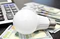 Light Bulb Thumbnail