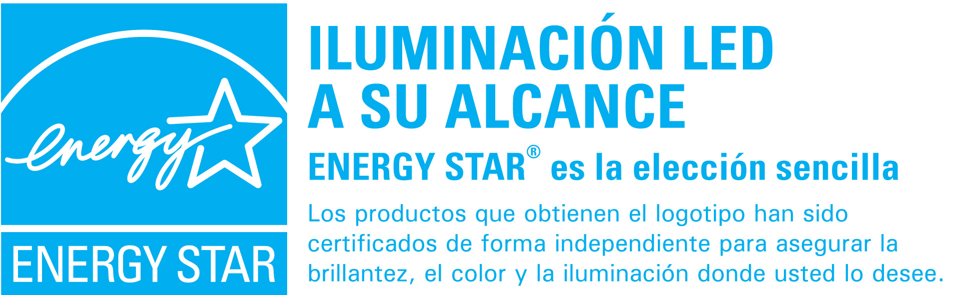 Resources for Lighting Partners | ENERGY STAR