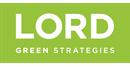 lord green strategies logo