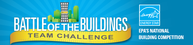 2015 National Building Competition Campaign head