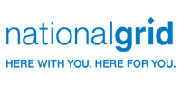 National Grid (MA, RI, NY)