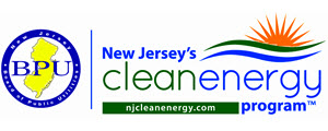 New Jersey's Clean Energy Program