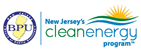 New Jersey Clean Energy Program