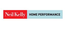 Neil Kelly Home Performance logo