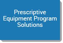 link to Prescriptive Equipment Program Solutions page