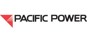 Pacific Power (WA)