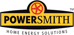 Powersmith logo
