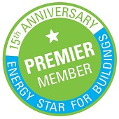 Certification Nation Premier Member Badge
