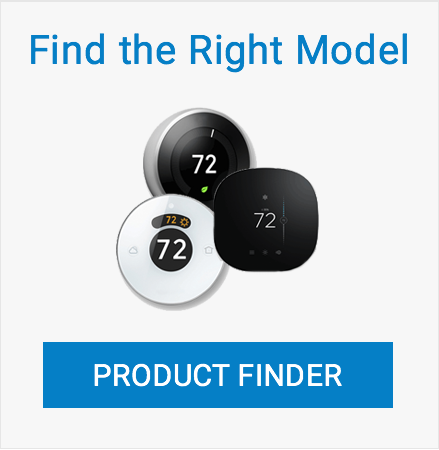 Find the Righth Model: Product Finder