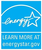 ENERGY STAR Promotional Mark