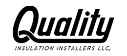 Quality Insulation Installers logo