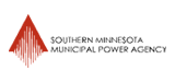 Southern Minnesota Municipal Power Agency (SMMPA)