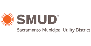Sacramento Municipal Utility District