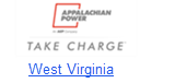 Appalachian Power West Virginia
