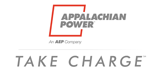 Appalachian Power Take Charge