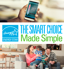 The Smart Choice Made Simple