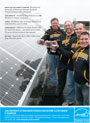 University of Wisconsin-Oshkosh Low Carbon IT Champions PSA Thumbnail