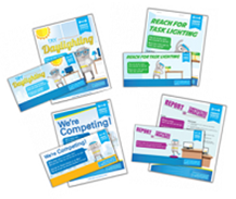 Activity Kits & Communications Resources