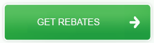Get Rebates button