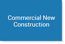 Commercial new construction button