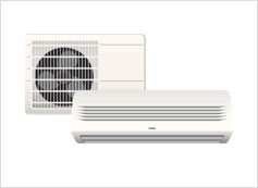 images of room air conditioners
