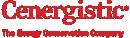 Cenergistic Logo