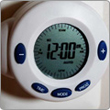 electric timers image