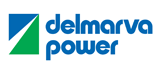 Delmarva Power