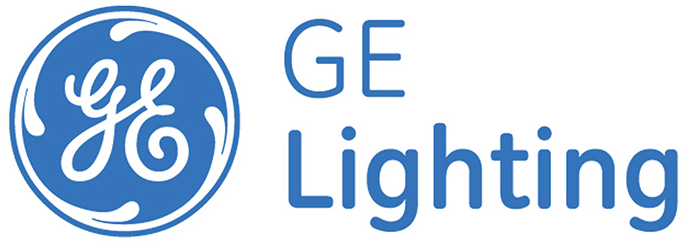 GE Lighting logo