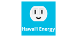 Hawaii Energy